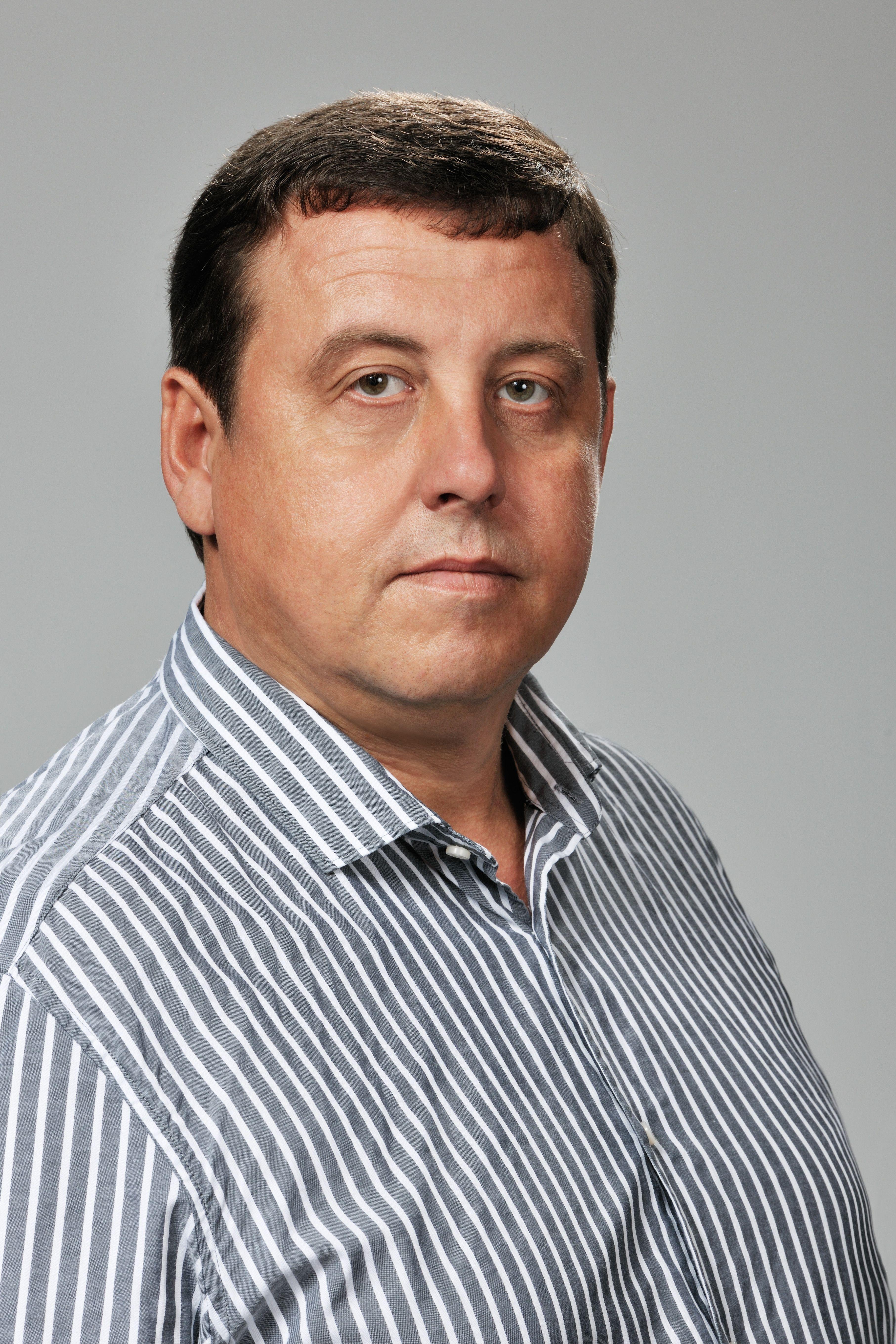 Taschev